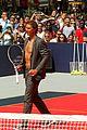 rafael nadal shirtless underwear for tommy hilfiger 46