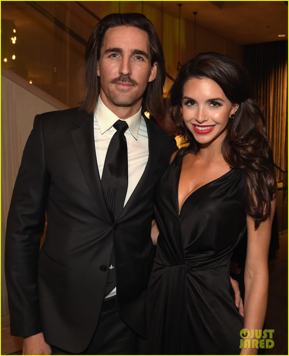 Jake owen amp wife lacey buchanan are getting orced photo 3432831
