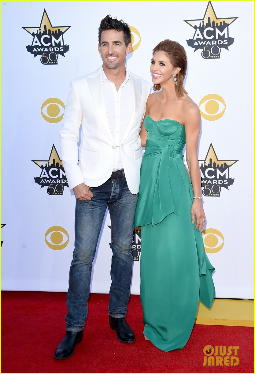 Jake owen amp wife lacey buchanan are getting orced photo 3432832