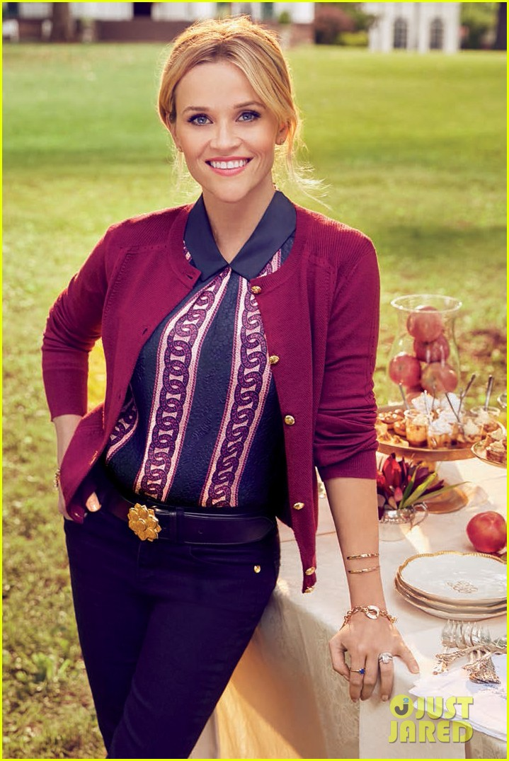reese witherspoon southern living 043434425