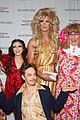 alexander skarsgard dresses in full drag for the diary of a teenage girl premiere 03