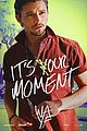 zac efron emily ratajkowski we are your friends posters 05