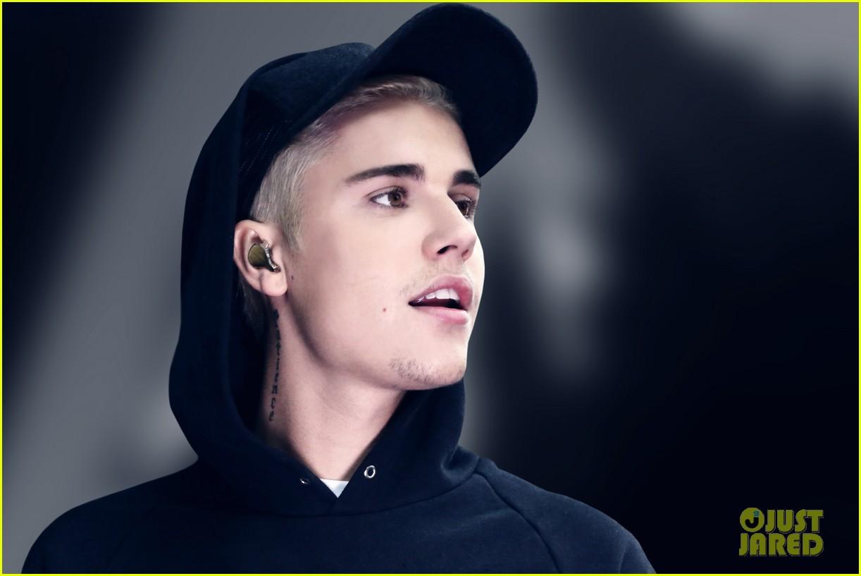 Justin Bieber Bi Sexual