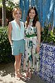 jessica biel amazons day of fun 11