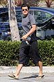 orlando bloom steps out amid new dating rumors 01