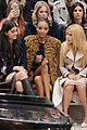 cara delevingne girlfriend st vincent burberry london 20