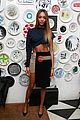 ciara gets irina shayks support at topshop celebration 07