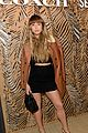 tom daley dustin lance black take on london fashion week 07
