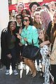 demi lovato selena gomez friends photo 07
