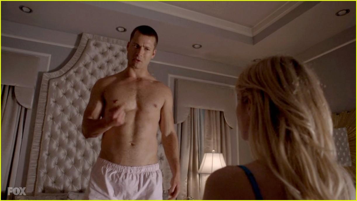 nick jonas hot naked