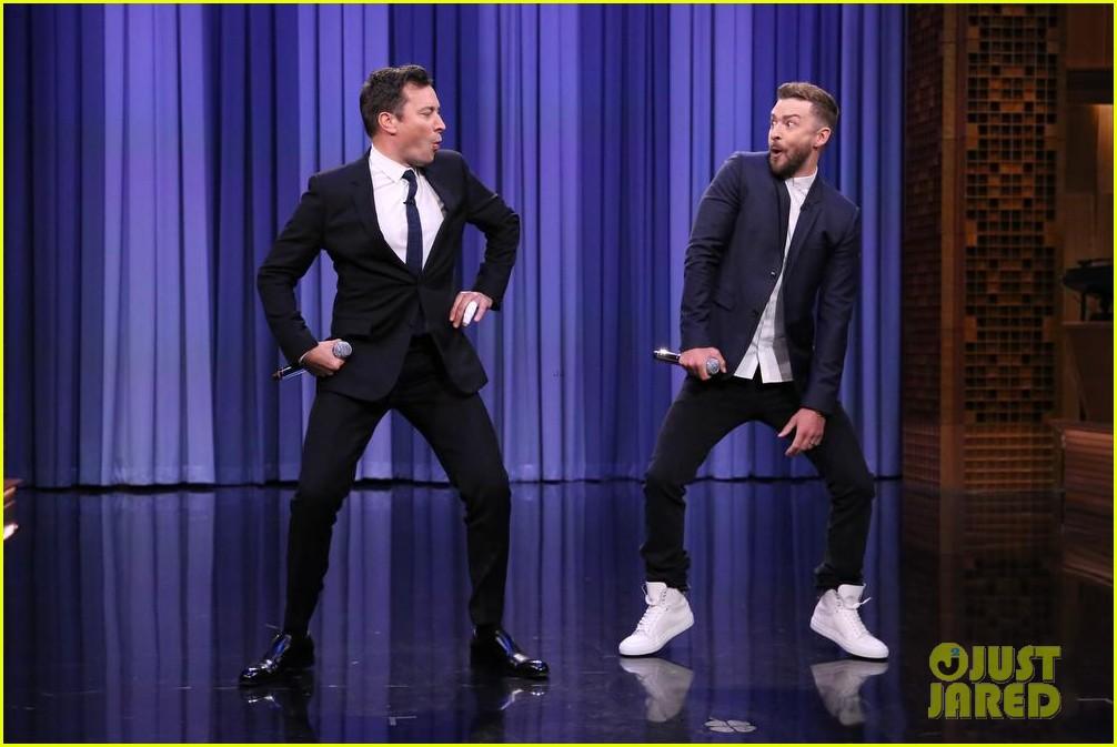 justin timberlake son silas baby pics 01Justin Timberlake Son