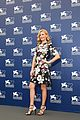 diane kruger elizabeth banks go full floral for venice film festival jury photo call 02