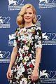 diane kruger elizabeth banks go full floral for venice film festival jury photo call 09