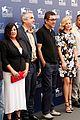 diane kruger elizabeth banks go full floral for venice film festival jury photo call 11