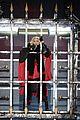 madonna kicks off rebel heart tour 03