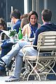 pippa middleton goes for a friendly lunch with ex alex loudon 17