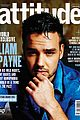 liam payne attitude magazine 01