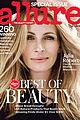julia roberts allure october 2015 04