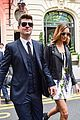 robin thicke april love geary sightseeing paris 18