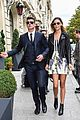 robin thicke april love geary sightseeing paris 19
