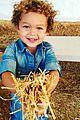 mr bones pumpkin patch 06
