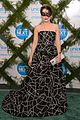 sophia bush goes to a masquerade ball with boyfriend jesse lee soffer 01