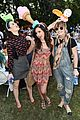 kaitlyn dever joey king just jared jr fall fun day 07