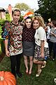 just jared jr fall fun day amazon recap 14