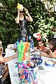 just jared jr fall fun day amazon recap 40