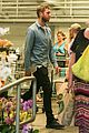 calvin harris whole foods run after breakup rumors 02