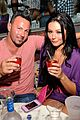 jenni jwoww farley announces pregnancy at her wedding 04