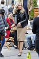 katherine heigl laverne cox doubt filming 05