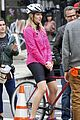katherine heigl laverne cox doubt filming 41