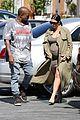 kim kardashian pregnant kanye west movies 21