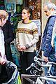 kristen stewart motorbike personal shopper paris 07