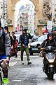 kristen stewart motorbike personal shopper paris 23