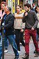kristen stewart motorbike personal shopper paris 27