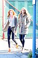 blake lively sister robyn show off their bond 03