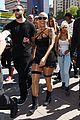amber rose slutwalk los angeles 01