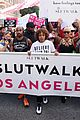 amber rose slutwalk los angeles 02