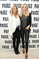 rosie huntington whiteley paige denim event 03