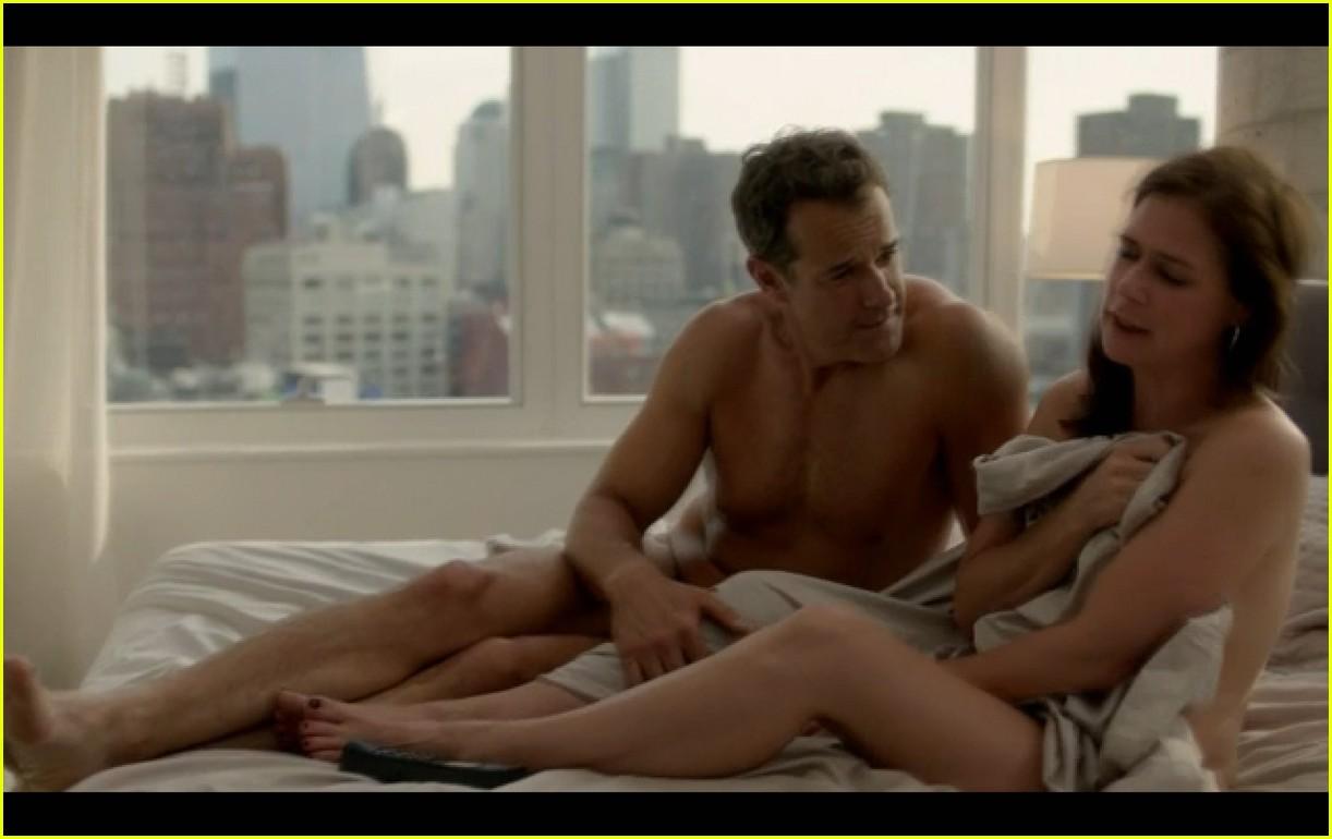 Naked Affair 103