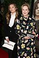 meryl streep gets support from daughter grace gummer at suffragette premiere 12