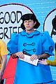 today show hosts wear spot on peanuts costumes for halloween 28