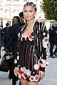 zendaya kenzo ungaro buro paris fashion week 06
