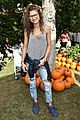 zendaya just jared jr fall fun day 13