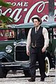 ben affleck begins filming live by night 02