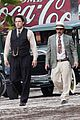 ben affleck begins filming live by night 07