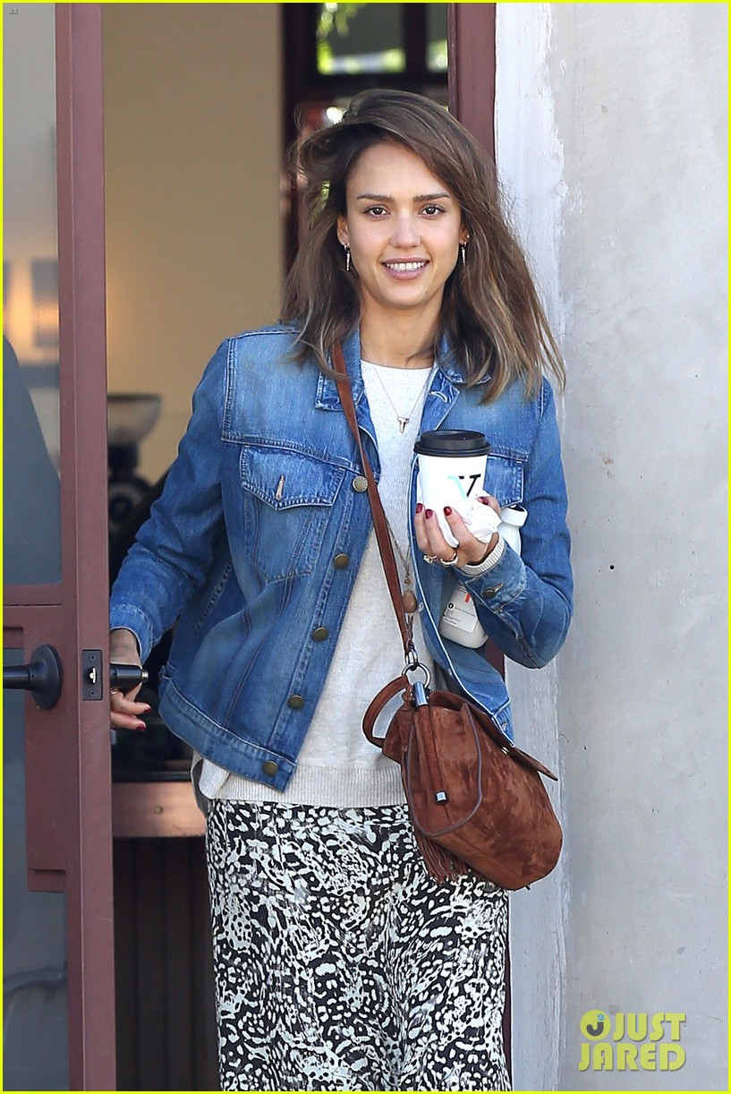 jessica alba says goodnight honor haven 033511807