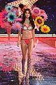 lily aldridge joan smalls victorias secret fashion show 2015 31
